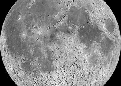 3.Moon2 (Copy)