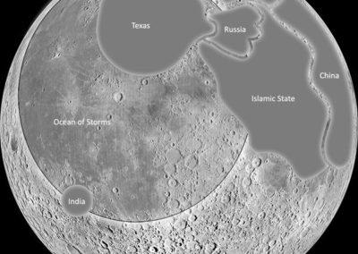 4.MoonPolitical (Copy)