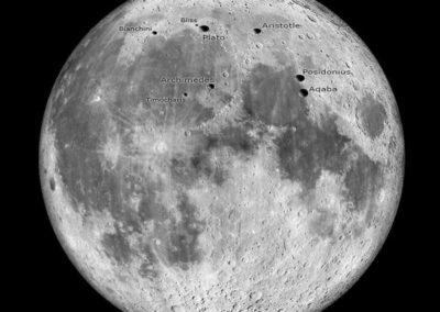Moon (Copy)