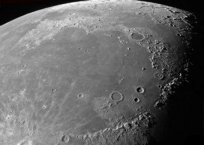 Moon-Mare-Imbrium-Brimacombe_edited-1 (Copy)
