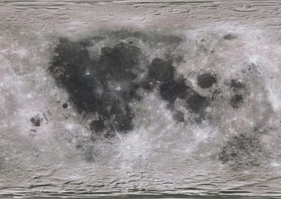 moon_8k_color_brim16 (Copy)