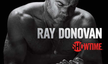 Ray Donovan Review